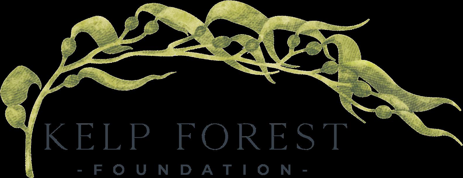 Kelp Forest Foundation